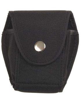 Nylontasche für Handschellen